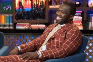 'Love & Hip Hop': Here's Why 50 Cent Wants This Star's Paychecks From the Show