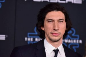 'Star Wars: The Rise of Skywalker': Adam Driver Wants You to Forget He was Ever Kylo Ren or Ben Solo