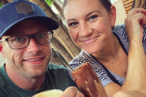 'OutDaughtered': Adam Busby Posted About 'Buying Ammo' With the Quints on Instagram, and Fans Are Concerned