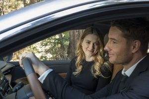 'This Is Us': Who Plays Sophie? Alexandra Breckenridge and Amanda Leighton Portray Kevin's Ex-Wife