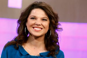 'Counting On': Amy Duggar Just Took Sides in the Derick and Jim Bob Feud