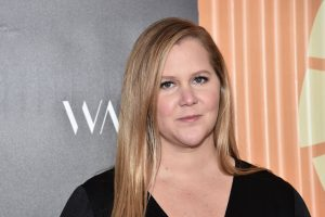 What Amy Schumer Tells Oprah About Motherhood, Marriage, and IVF