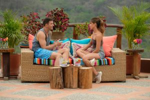 'BIP': Staying at the Resort Where the Show Was Filmed Is Cheaper Than You Think