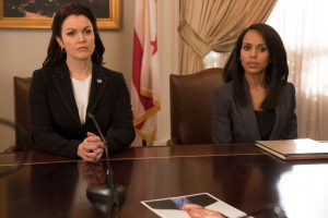 7 TV Shows If You Liked 'The West Wing' and How to Watch Them