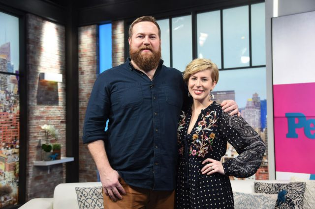 'Home Town': The 1 Reason Ben and Erin Napier Will Never Be the Next Chip and Joanna Gaines