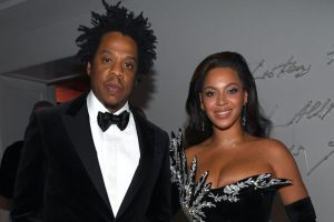 This Celebrity Reportedly Went Behind Jay-Z's Back and 'Tried to Steal' Beyoncé from Him