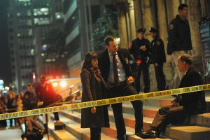 'Blue Bloods': An EMT Once Played a Surprisingly Villainous Role on the Show