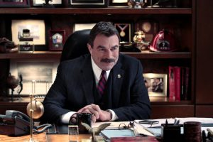'Blue Bloods' Star Tom Selleck Says He's Been Harshly Criticized For 1 Thing Over the Years