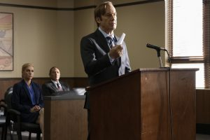 'Better Call Saul' Will Do Two Things 'Breaking Bad' Never Did Before It Ends