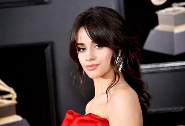 Camila Cabello's 'Romance' Tour Has Sold a Shockingly Low Number of Tickets