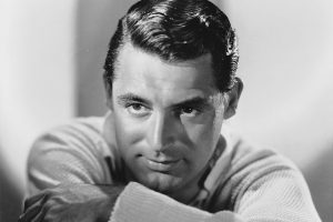 'The Philadelphia Story': The Devious Way Cary Grant Used Katharine Hepburn's Box Office Failures to Increase His Salary