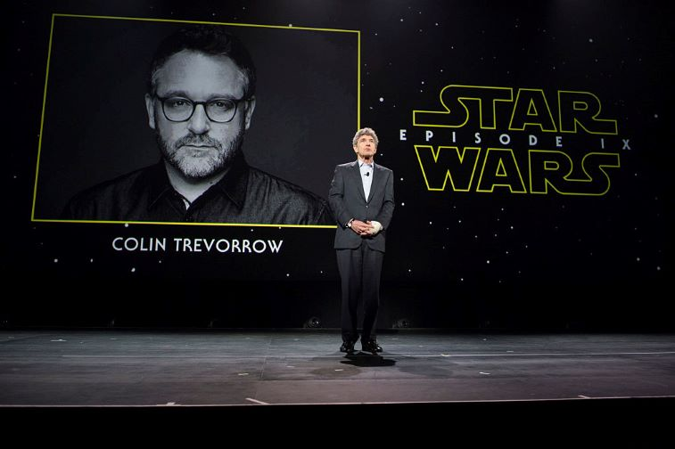 Star Wars 5 Shocking Differences Between The Rise Of Skywalker And Colin Trevorrow S Duel Of The Fates