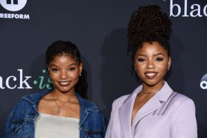 "Chloe X Halle Share What It's Really Like Being Beyoncé's Protégés; ""She's Allowed Us to Grow in Our Own Right"""