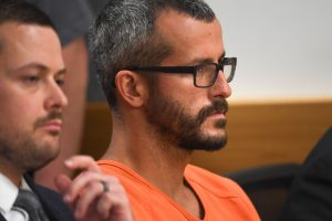 'Beyond the Headlines: The Watts Family Tragedy': What Was Chris Watts' Polygraph Score?