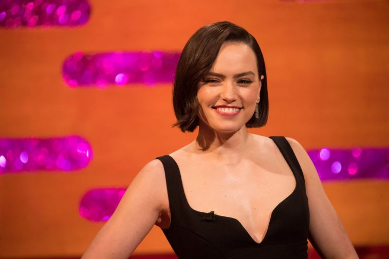 'Star Wars: The Rise of Skywalker': Here's Why Rey/Daisy Ridley Will Never Get Her Own 'Star Wars Story' Spin-Off