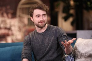Harry Potter in the MCU? Daniel Radcliffe Could Be the Next Big Star to Play a Superhero