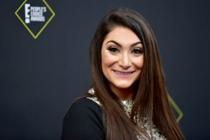 'Jersey Shore' Star, Deena Cortese Reveals Why Her Son Can't Wear Shoes After Negative Comments