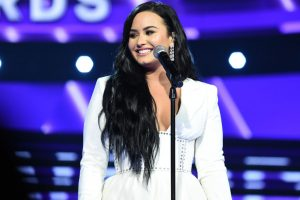 Demi Lovato Didn't Think Her Comeback to Music Was Going to Happen Following Her Overdose