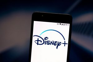 How to Watch Disney Movies in Chronological Order on Disney+