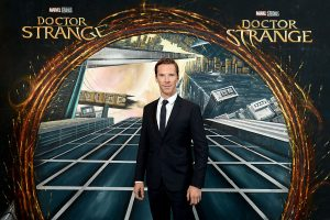 Marvel Leak: Everything the 'Doctor Strange In the Multiverse of Madness' Synopsis Reveals