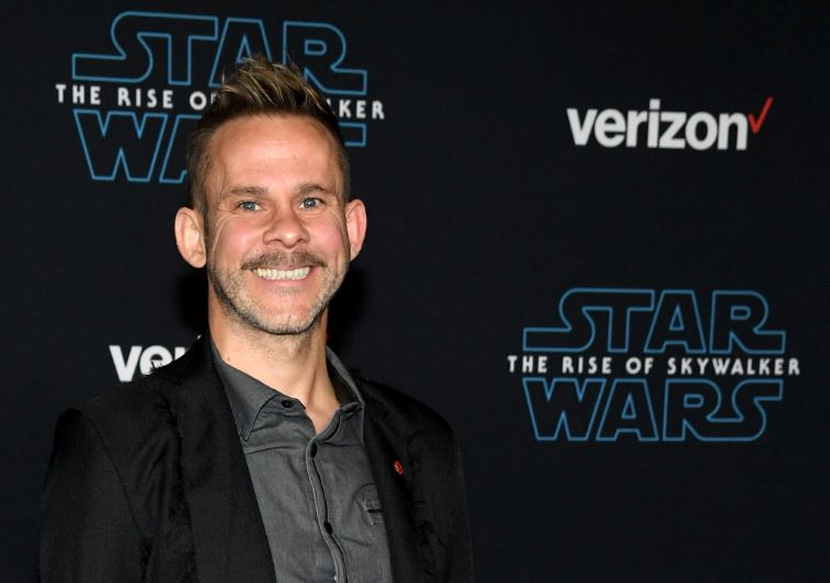 'The Mandalorian': Please Stop Calling The Child Baby Yoda—Dominic Monaghan Insists There is a Shocking Reason Favreau is Fine with the Nickname