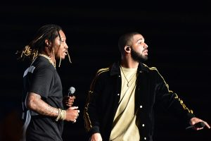 "The 1 Thing Fans Dislike About Drake and Future's ""Life Is Good"""