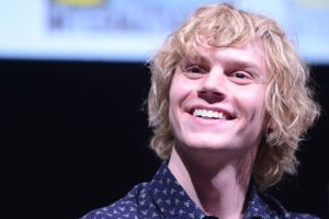 FX Renewed 'American Horror Story' Through Season 13 and Fans Are Calling for the Return of Evan Peters