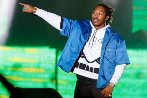 What Is Future Hendrix's Real Name?