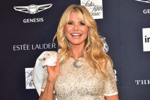 Former Supermodel Christie Brinkley's Net Worth and The 1 Choice She Regrets in Her Career