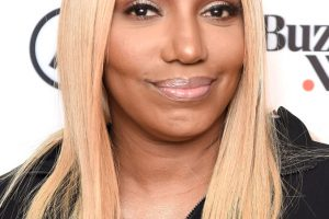 RHOA: Nene Leakes Is Now Being Blamed For 'Snake-Gate' By This Former Friend