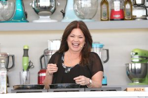 Valerie Bertinelli's Got This! The Actress Gets Painfully Honest About Her Latest Efforts To Ditch Extra Pounds