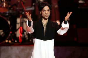 Why Prince's Family's Wrongful Death Lawsuit Was Dismissed