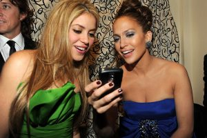 Super Bowl LIV: Who Will Jennifer Lopez and Shakira Bring Out As A Guest? Twitter Has Voted!
