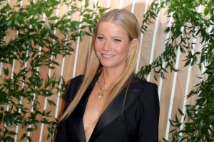 You Won't Believe What Happened After Gwyneth Paltrow Started Selling Her Vagina-Scented Candles