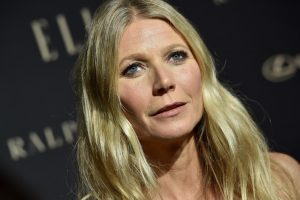Gwyneth Paltrow's Problematic Instagram Post Stokes Fans' Concerns About Her Brand