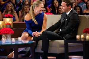 'The Bachelor': Are Peter Weber and Hannah Brown Still Friends?