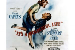 'It's a Wonderful Life': How Many Angels Really Get Their Wings Over the Course of the Movie?