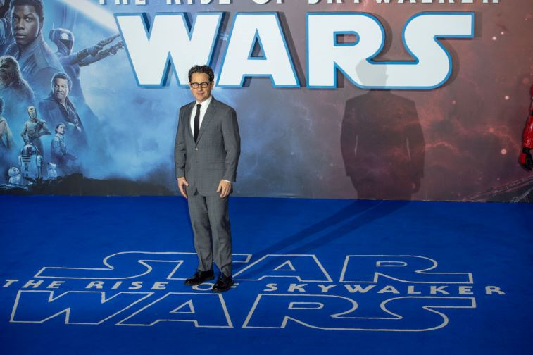 Why 'Star Wars: The Rise of Skywalker' Director J. J. Abrams Will Likely Never Work With Disney Again