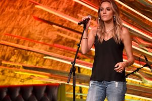 Who is Jana Kramer's Husband and How Many Kids do They Have?