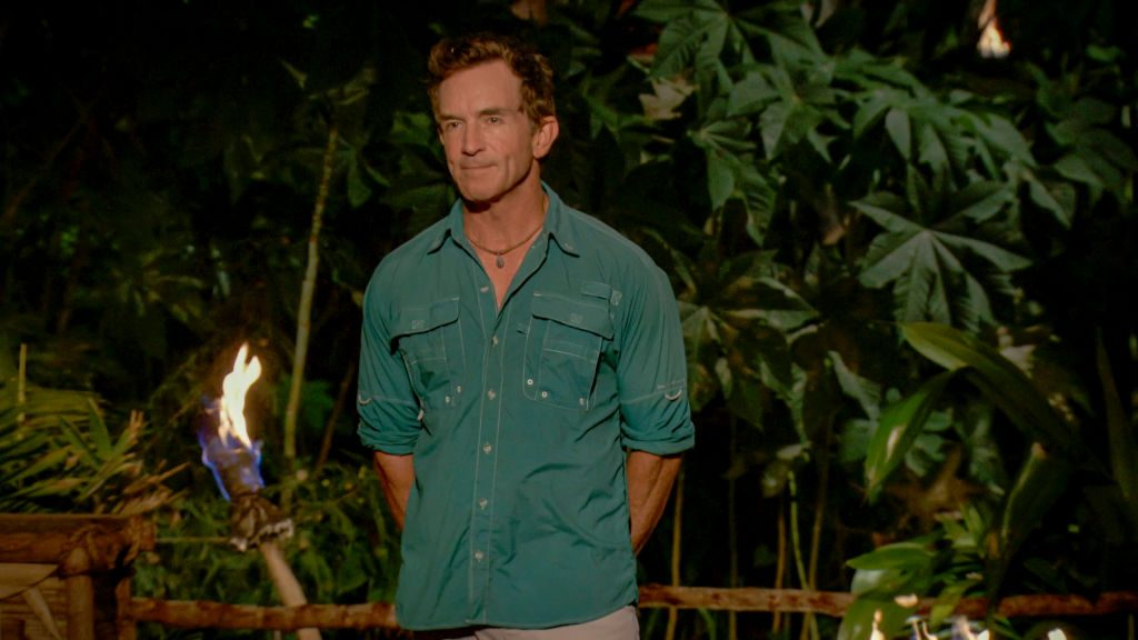 Meet the Champions Returning for 'Survivor: Winners at War'