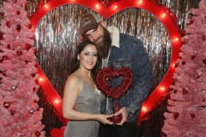 'Teen Mom 2': Is This Proof That Jenelle Evans and David Eason Have Reconciled?