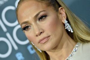 Jennifer Lopez Opens Up About Her Controversial Decision to Perform at the Super Bowl