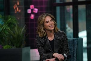 What 1 Thing Did Jillian Michaels Criticize About Wendy Williams' Diet?