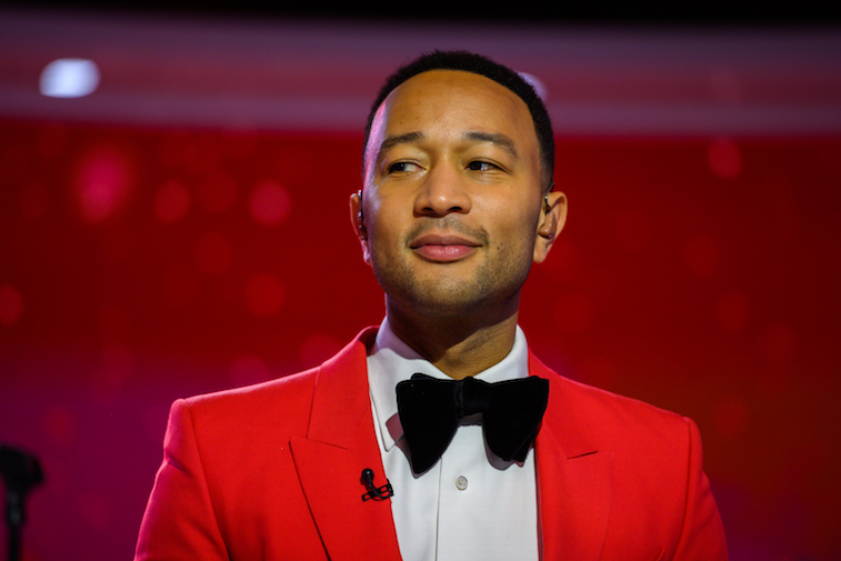 'This Is Us' Season 4: What Role Did John Legend Play?