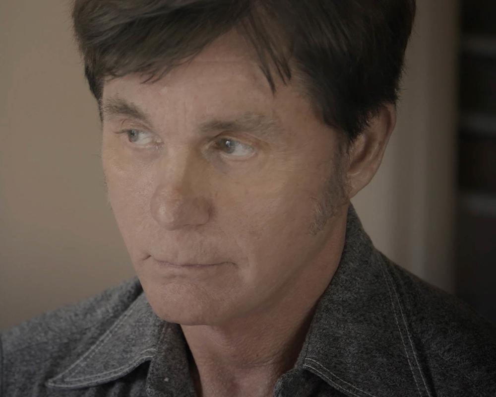 John Kricfalusi