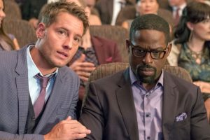 'This Is Us': This Randall and Kevin Theory Will Leave You Devastated