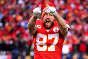 Travis Kelce Net Worth: Just How Much Is the Kansas City Chiefs Superstar Really Worth