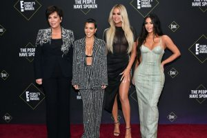 9 Celebrities Who Are Even Bigger Fans of the Kardashians Than You Are