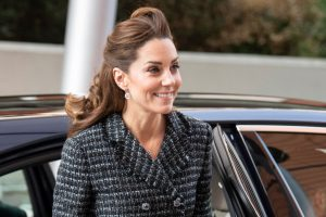 Kate Middleton 'Thriving' After Prince Harry and Meghan Markle Exit Drama: Her Quiet Confidence Is Winning Over Fans