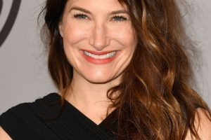How Kathryn Hahn's Role in 'WandaVision' Will Sculpt the MCU's Future: Who Is She Playing?